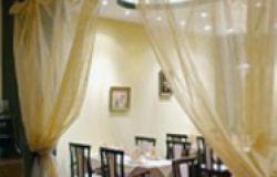 Ресторан Gnezdo 1