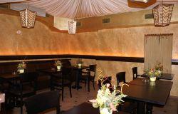 ресторан Golden State 1