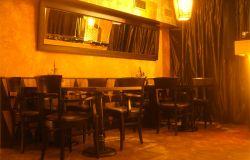 ресторан Golden State 3