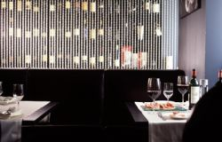 ресторан Grand Cru 3