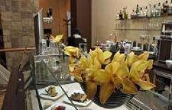 ресторан Guylian 4