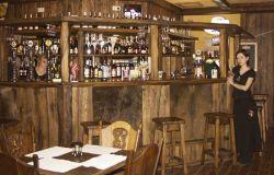 ресторан House of Beer 2