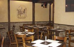 ресторан House of Beer 4