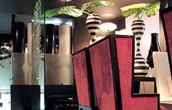 ресторан I Fiori1