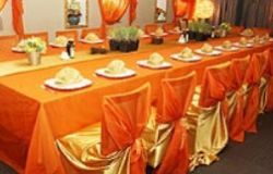 ресторан Il Pittore2