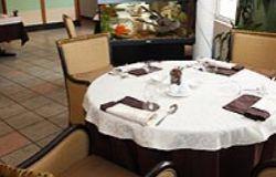 ресторан Il Pittore 6