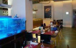 ресторан In Vino 1