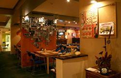 ресторан Jam 2