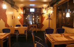 ресторан Jam 4