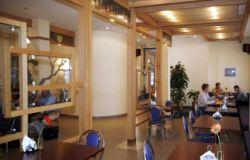 ресторан Janis 1