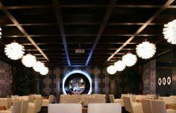 ресторан Kalina Bar 1