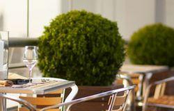 ресторан Kalina Bar 2