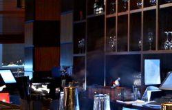 ресторан Kalina Bar 4