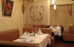 ресторан Kare 2