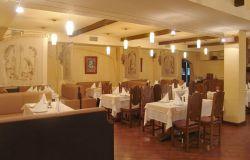 ресторан Kare 4