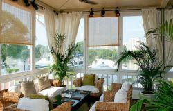 ресторан Shore House 5