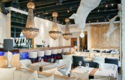 ресторан Zaturabar 2