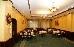 ресторан  аст гоф 1