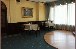 ресторан  аст гоф 2