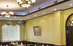 ресторан  аст маяк 1