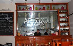 ресторан  астахов 2