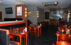 ресторан  астахов 3