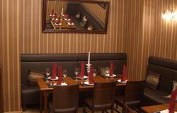 ресторан  астахов 5