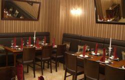 ресторан  астахов 6