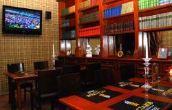 ресторан  астахов8