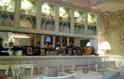 ресторан  Мари Vanna 2