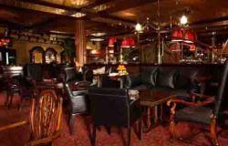 Ресторан а-клуб 5