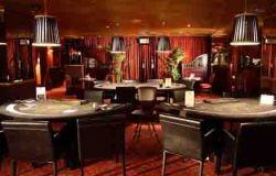 Ресторан а-клуб 6