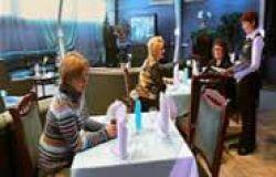 Ресторан абриколь 2
