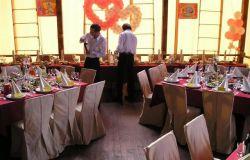 Ресторан абрис 4