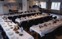 Ресторан абрис 7