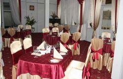 ресторан Адмирал морской клуб 3