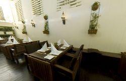 ресторан адриатико 2