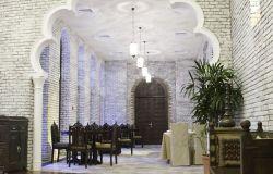 ресторан аджанта 1