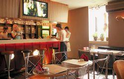 ресторан аэро 1