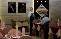 ресторан академический 6