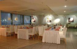 ресторан акварель 2