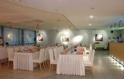 ресторан акварель 8