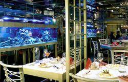 Ресторан Акватория 1