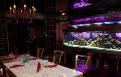 Ресторан Акватория 2