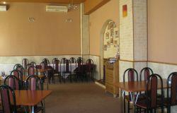 ресторан Акведук 2