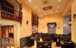 ресторан аль-андалуз 2