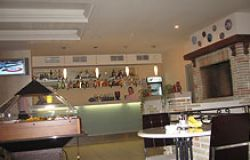 ресторан альбом-кафе 1