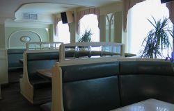 ресторан альдебаран 5