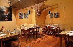 ресторан алекс хаус 1