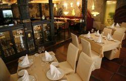ресторан алхимик 1
